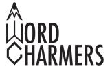 Word Charmers